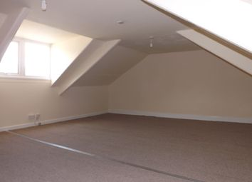 Thumbnail 2 bed maisonette to rent in Fore Street, Brixham