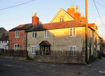 Thumbnail 2 bed cottage to rent in Long Cottage, North Street, Mere, Wilts