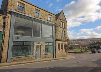 Thumbnail Property to rent in Bridge Street, Ramsbottom, Bury