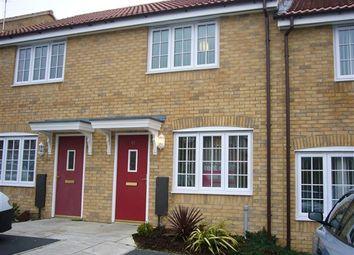 2 bed property for sale in Royal Drive, Fulwood, Preston PR2
