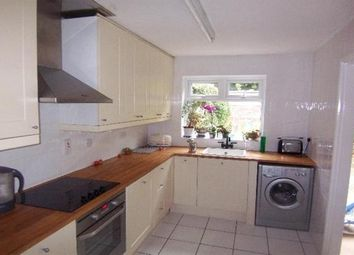 Thumbnail 3 bed property to rent in The Cloisters, Rickmansworth