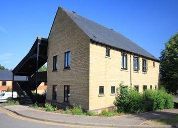 Thumbnail Office to let in 19 Canon Harnett, Warren Park, Stratford Road, Wolverton Mill, Milton Keynes