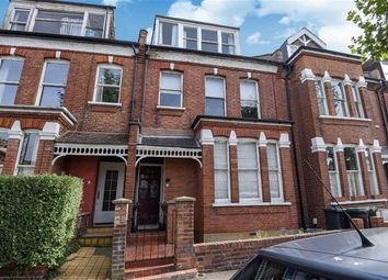 Thumbnail 1 bed flat for sale in Fortis Green Avenue, East Finchley