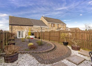 Thumbnail 1 bed end terrace house for sale in 2 Blaeberryhill Farmhouse, Whitburn, Bathgate