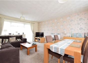 Thumbnail 3 bedroom semi-detached house for sale in Banwell Road, Bath