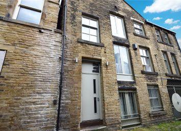 Thumbnail Studio to rent in The Old Mill, Albert Yard, Keighley, West Yorkshire