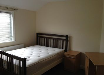 Thumbnail 1 bed flat to rent in London Road, Wollaston, Wellingborough