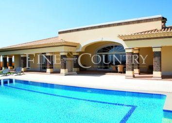 Thumbnail 4 bed villa for sale in Galé, Guia, Albufeira
