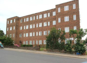 Thumbnail 2 bed flat to rent in Brent Street, London