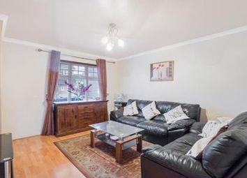 Thumbnail 3 bed semi-detached house for sale in Farme Castle Court, Rutherglen, Glasgow, South Lanarkshire