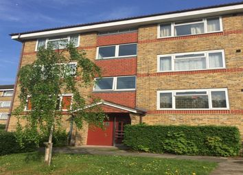 Thumbnail 1 bed property to rent in Fort Pitt Street, Chatham