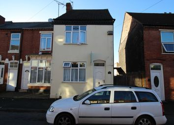 Thumbnail 2 bed terraced house for sale in Green Lane, Halesowen