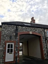 Thumbnail 6 bed shared accommodation to rent in Hurle Road, Bristol