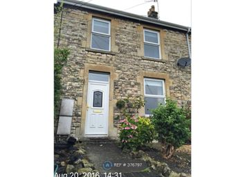 Thumbnail Room to rent in Woodborough Road, Radstock, Nr Bath
