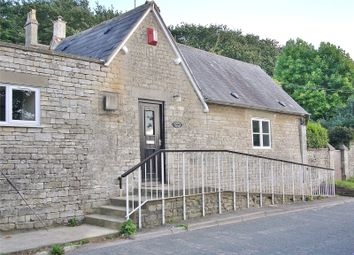 3 bed semi-detached house to rent in Dr Crouchs Road, Eastcombe, Stroud, Gloucestershire GL6