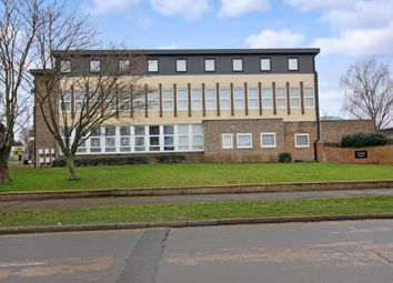 Thumbnail 1 bedroom flat to rent in Crittall Road, Witham, Witham