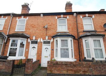 3 bed terraced house for sale in Vincent Road, Worcester WR5