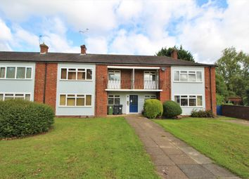 Thumbnail 1 bed flat for sale in Broomfield, Guildford