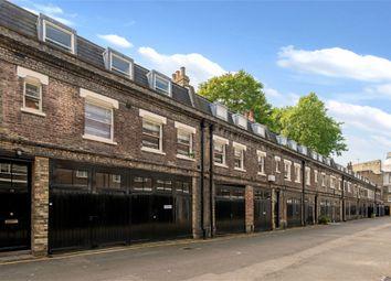 Thumbnail Parking/garage to rent in Garage Space, Gower Mews, Bloomsbury