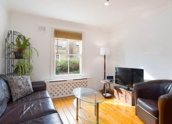 Thumbnail 2 bed property for sale in Estelle Road, London