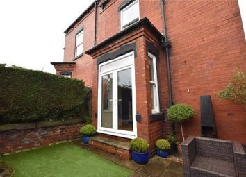 Thumbnail 4 bed semi-detached house for sale in Colmore Road, Lower Wortley, Leeds