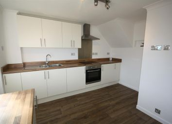Thumbnail 3 bed terraced house to rent in Brecon Place, Perkinsville, Chester Le Street