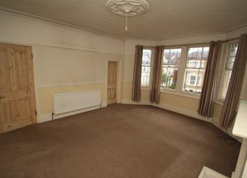 Thumbnail 2 bed flat to rent in Grosvenor Road, Westcliff-On-Sea