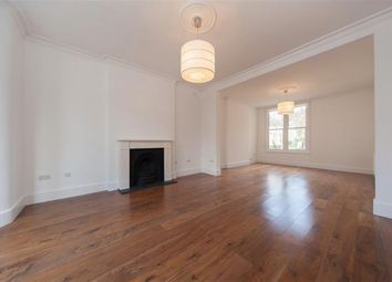 Thumbnail 4 bed property to rent in Ebbsfleet Road, London