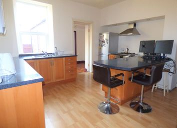 Thumbnail 2 bed terraced house for sale in George Street, Wallsend