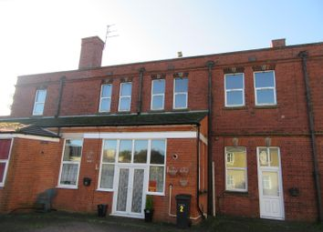 Thumbnail 1 bed flat to rent in Beach View, Sea View Rd, Skegness, Lincolnshire