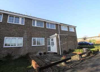 Thumbnail 3 bed terraced house for sale in Bicknor Road, Orpington, Kent