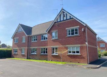 1 bed flat for sale in Beeches Court, Thornton-Cleveleys FY5