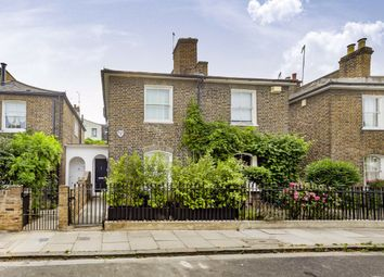2 bed property for sale in St. Peters Grove, London W6