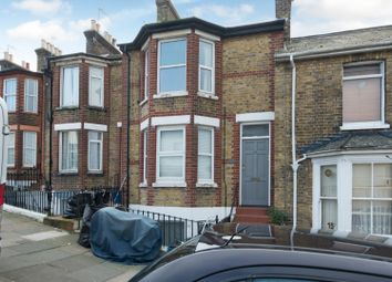 1 bed flat for sale in Victoria Mews, Victoria Road, Ramsgate CT11