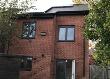 Thumbnail 2 bed end terrace house to rent in Naseby Road, Birmingham