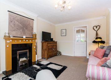 Springbank Close, Farsley, Pudsey LS28