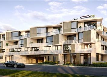 Thumbnail 2 bed detached house for sale in West Hollywood, Ca 90069, Usa