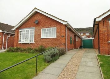 Thumbnail 2 bedroom detached bungalow to rent in Fruitlands, Malvern, Worcestershire