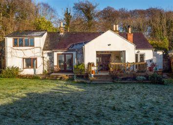 4 bed detached house for sale in Cranham, Gloucester GL4