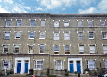 Thumbnail 3 bedroom property to rent in Millman Street, London