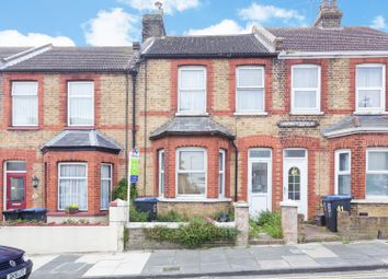 3 bed terraced house for sale in Salmestone Road, Margate CT9