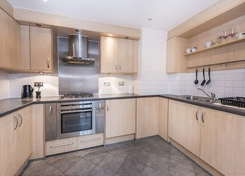 2 bed flat to rent in Jerome Place, Kingston Upon Thames KT1