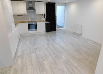 Thumbnail 2 bed detached house to rent in Cavendish Muse, Blagdon Road, Lewisham