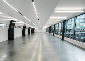Thumbnail Serviced office to let in Procter Street, London
