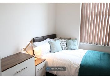 Thumbnail Room to rent in Queens Road, Plymouth