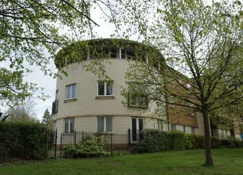 Thumbnail 2 bed flat to rent in Jekyll Close, Stoke Park, Bristol