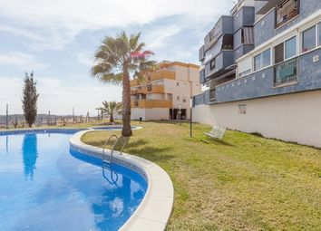 Thumbnail 2 bed apartment for sale in Spain, Valencia, Alicante, Finestrat
