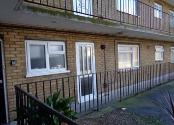 Thumbnail 2 bed flat to rent in Marina, Bexhill On Sea East Sussex