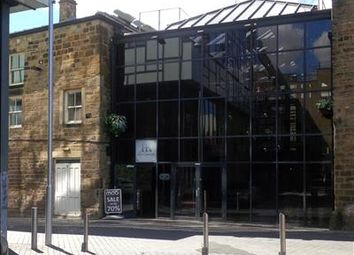 Thumbnail Commercial property for sale in Lucorum, Hanson Street, Barnsley