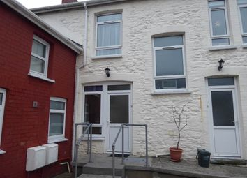 Thumbnail 3 bed property to rent in Avonbank, Pentre Road, St.Clears